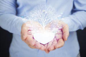 ביטוח חיים - דלתא פיננסים