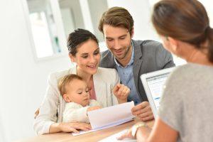 ביטוח חיים דלתא פיננסים