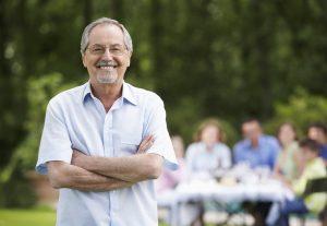 ייעוץ פיננסי וביטוח לגיל השלישי