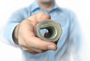 חיסכון ופנסיה