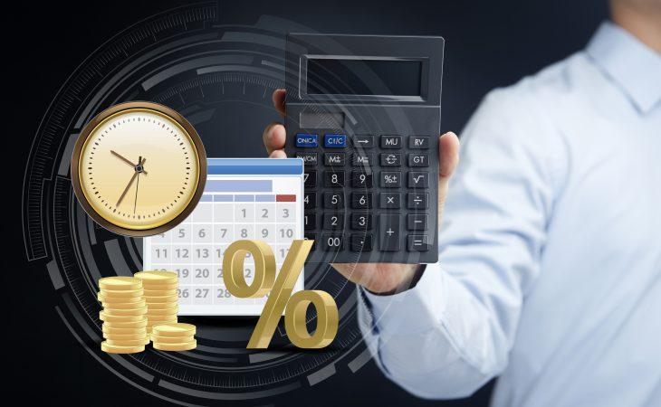 ניהול נכון של הפנסיה והביטוחים