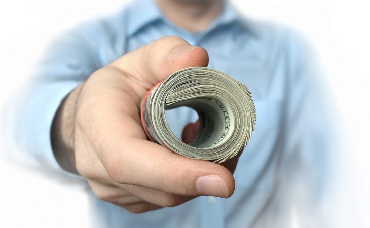 חיסכון פנסיוני – טיפים חשובים
