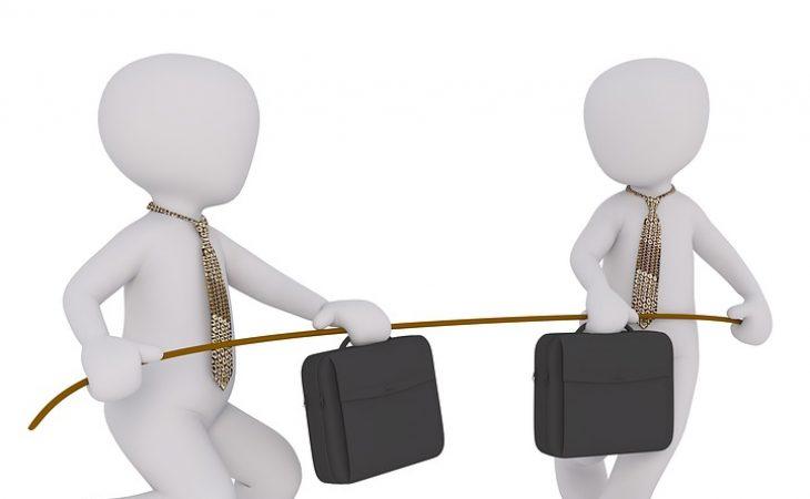 כיצד להימנע מכפילות ביטוחים